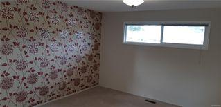 Photo 12: 1843 Centennial Ave in : CV Comox (Town of) House for sale (Comox Valley)  : MLS®# 858126
