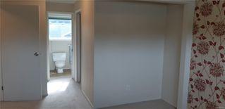 Photo 14: 1843 Centennial Ave in : CV Comox (Town of) House for sale (Comox Valley)  : MLS®# 858126