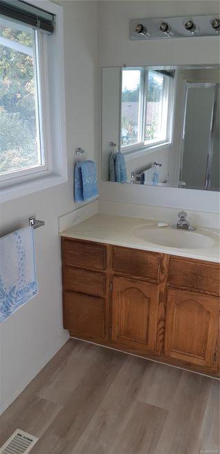Photo 16: 1843 Centennial Ave in : CV Comox (Town of) House for sale (Comox Valley)  : MLS®# 858126