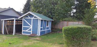 Photo 28: 1843 Centennial Ave in : CV Comox (Town of) House for sale (Comox Valley)  : MLS®# 858126