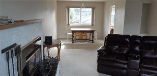 Photo 5: 1843 Centennial Ave in : CV Comox (Town of) House for sale (Comox Valley)  : MLS®# 858126