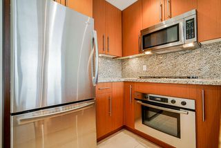 "Photo 7: 301 2688 WEST Mall in Vancouver: University VW Condo for sale in ""PROMONTORY"" (Vancouver West)  : MLS®# R2514478"