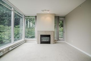 "Photo 15: 301 2688 WEST Mall in Vancouver: University VW Condo for sale in ""PROMONTORY"" (Vancouver West)  : MLS®# R2514478"