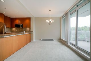 "Photo 10: 301 2688 WEST Mall in Vancouver: University VW Condo for sale in ""PROMONTORY"" (Vancouver West)  : MLS®# R2514478"