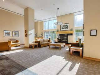"Photo 31: 301 2688 WEST Mall in Vancouver: University VW Condo for sale in ""PROMONTORY"" (Vancouver West)  : MLS®# R2514478"