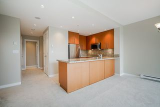"Photo 13: 301 2688 WEST Mall in Vancouver: University VW Condo for sale in ""PROMONTORY"" (Vancouver West)  : MLS®# R2514478"