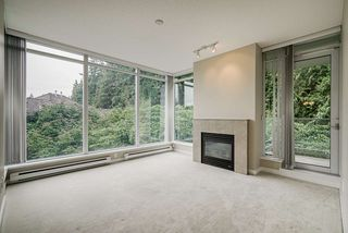 "Photo 14: 301 2688 WEST Mall in Vancouver: University VW Condo for sale in ""PROMONTORY"" (Vancouver West)  : MLS®# R2514478"