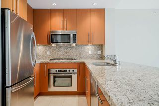 "Photo 6: 301 2688 WEST Mall in Vancouver: University VW Condo for sale in ""PROMONTORY"" (Vancouver West)  : MLS®# R2514478"