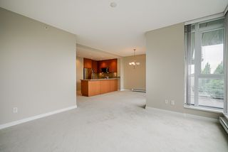 "Photo 16: 301 2688 WEST Mall in Vancouver: University VW Condo for sale in ""PROMONTORY"" (Vancouver West)  : MLS®# R2514478"