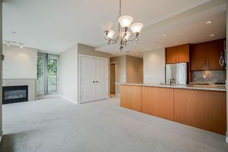 "Photo 12: 301 2688 WEST Mall in Vancouver: University VW Condo for sale in ""PROMONTORY"" (Vancouver West)  : MLS®# R2514478"