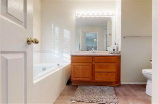 Photo 22: 15716 133 Street NW in Edmonton: Zone 27 House for sale : MLS®# E4220636
