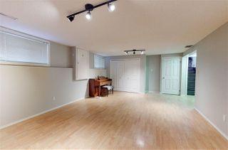 Photo 31: 15716 133 Street NW in Edmonton: Zone 27 House for sale : MLS®# E4220636
