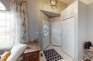 Photo 8: 15716 133 Street NW in Edmonton: Zone 27 House for sale : MLS®# E4220636