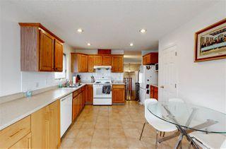Photo 15: 15716 133 Street NW in Edmonton: Zone 27 House for sale : MLS®# E4220636