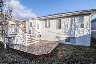 Photo 38: 15716 133 Street NW in Edmonton: Zone 27 House for sale : MLS®# E4220636