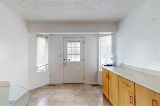 Photo 17: 15716 133 Street NW in Edmonton: Zone 27 House for sale : MLS®# E4220636