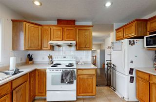 Photo 16: 15716 133 Street NW in Edmonton: Zone 27 House for sale : MLS®# E4220636