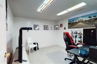 Photo 36: 15716 133 Street NW in Edmonton: Zone 27 House for sale : MLS®# E4220636