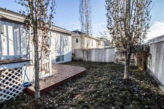 Photo 42: 15716 133 Street NW in Edmonton: Zone 27 House for sale : MLS®# E4220636