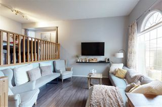 Photo 5: 15716 133 Street NW in Edmonton: Zone 27 House for sale : MLS®# E4220636