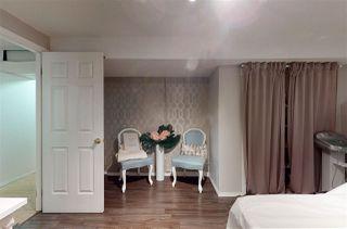 Photo 34: 15716 133 Street NW in Edmonton: Zone 27 House for sale : MLS®# E4220636