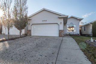 Photo 2: 15716 133 Street NW in Edmonton: Zone 27 House for sale : MLS®# E4220636