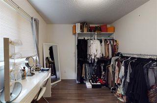 Photo 23: 15716 133 Street NW in Edmonton: Zone 27 House for sale : MLS®# E4220636