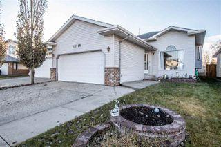 Photo 1: 15716 133 Street NW in Edmonton: Zone 27 House for sale : MLS®# E4220636