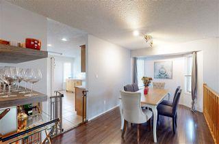 Photo 9: 15716 133 Street NW in Edmonton: Zone 27 House for sale : MLS®# E4220636