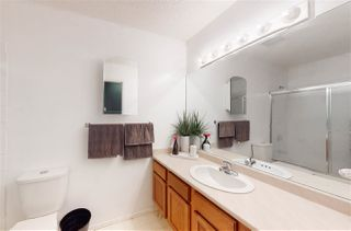 Photo 27: 15716 133 Street NW in Edmonton: Zone 27 House for sale : MLS®# E4220636