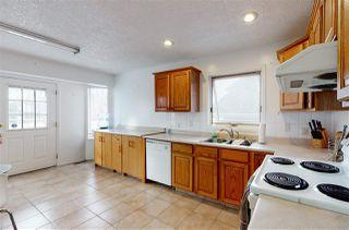 Photo 13: 15716 133 Street NW in Edmonton: Zone 27 House for sale : MLS®# E4220636