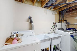 Photo 32: 15716 133 Street NW in Edmonton: Zone 27 House for sale : MLS®# E4220636