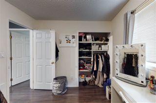 Photo 24: 15716 133 Street NW in Edmonton: Zone 27 House for sale : MLS®# E4220636