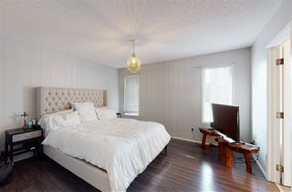 Photo 18: 15716 133 Street NW in Edmonton: Zone 27 House for sale : MLS®# E4220636