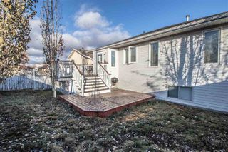 Photo 39: 15716 133 Street NW in Edmonton: Zone 27 House for sale : MLS®# E4220636