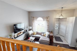 Photo 28: 15716 133 Street NW in Edmonton: Zone 27 House for sale : MLS®# E4220636