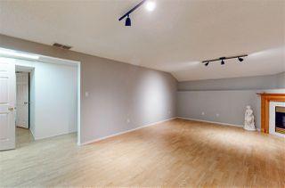 Photo 30: 15716 133 Street NW in Edmonton: Zone 27 House for sale : MLS®# E4220636