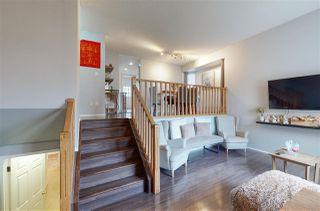 Photo 4: 15716 133 Street NW in Edmonton: Zone 27 House for sale : MLS®# E4220636