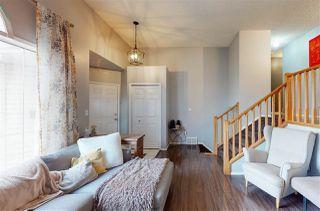 Photo 6: 15716 133 Street NW in Edmonton: Zone 27 House for sale : MLS®# E4220636