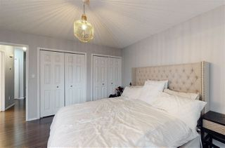 Photo 20: 15716 133 Street NW in Edmonton: Zone 27 House for sale : MLS®# E4220636