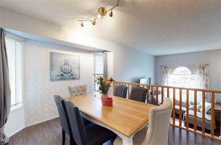 Photo 10: 15716 133 Street NW in Edmonton: Zone 27 House for sale : MLS®# E4220636