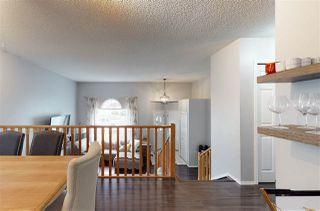 Photo 12: 15716 133 Street NW in Edmonton: Zone 27 House for sale : MLS®# E4220636