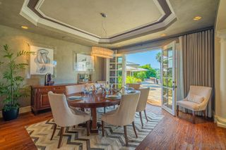 Photo 14: RANCHO SANTA FE House for sale : 10 bedrooms : 6397 Clubhouse Dr.