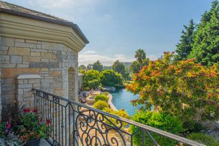 Photo 8: RANCHO SANTA FE House for sale : 10 bedrooms : 6397 Clubhouse Dr.