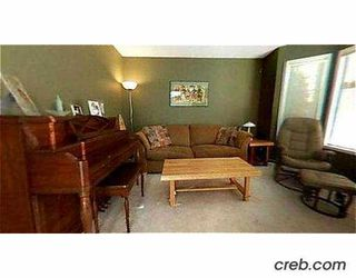 Photo 2:  in CALGARY: Hidden Valley Residential Detached Single Family for sale (Calgary)  : MLS®# C2351354