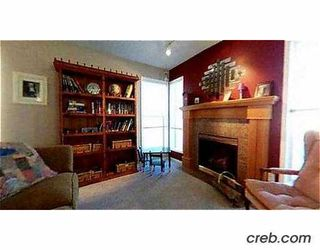 Photo 4:  in CALGARY: Hidden Valley Residential Detached Single Family for sale (Calgary)  : MLS®# C2351354