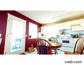 Photo 3:  in CALGARY: Hidden Valley Residential Detached Single Family for sale (Calgary)  : MLS®# C2351354