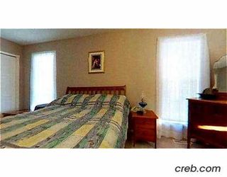 Photo 5:  in CALGARY: Hidden Valley Residential Detached Single Family for sale (Calgary)  : MLS®# C2351354