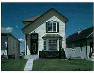 Photo 1:  in CALGARY: Hidden Valley Residential Detached Single Family for sale (Calgary)  : MLS®# C2351354