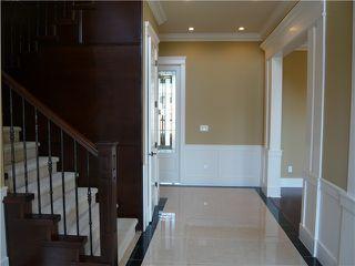 Photo 2: 7591 BROADMOOR Boulevard in Richmond: Broadmoor House for sale : MLS®# V883219